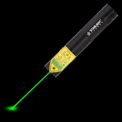 Starlight Lasers G2 Pro Puntero Láser Verde