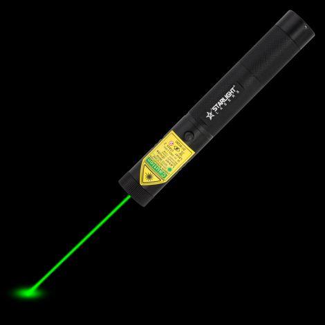 Puntero láser verde pro SL3