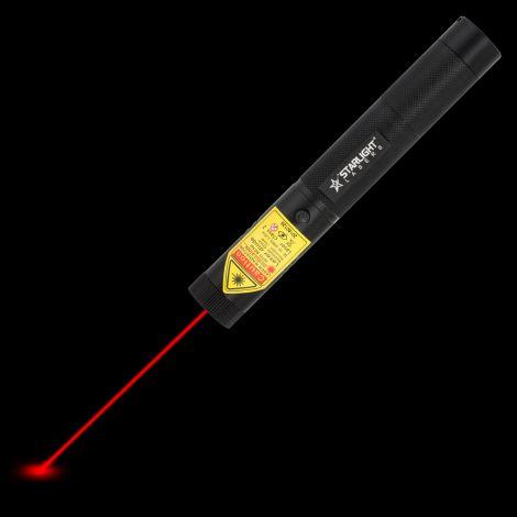 Starlight Lasers R1 Pro Puntero Láser Rojo