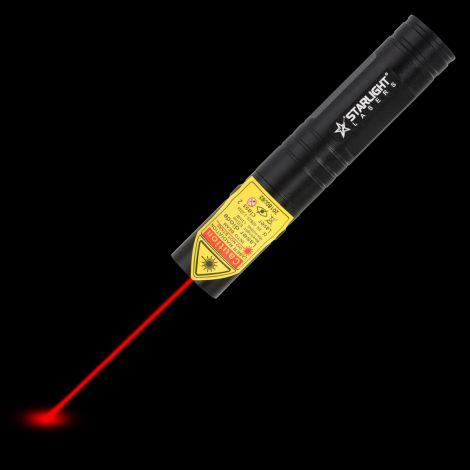 Starlight Lasers R2 Pro Puntero Láser Rojo